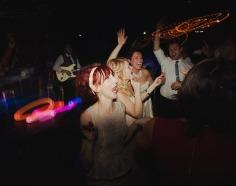 Paul Joseph Photography - David and Amy-Jean Wedding