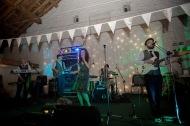 Fowler Wedding East Riddlesden Hall