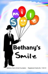 Bethany's Smile