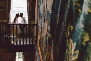 Richard Skins Photography - Dorset Wedding Photographer