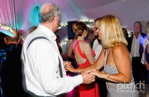 Bramham Ball 2013 Pixrich Photography