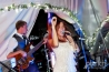Bramham Ball 2013 Live Band Cherie Gears