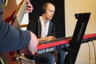 Lee Walker Piano
