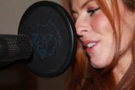 Cherie Gears Singer