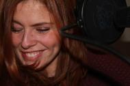 Cherie Gears Vocalist